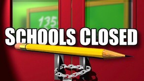 Muskoka Schools will be Closed on Monday, Oct.7 due to CUPE strike