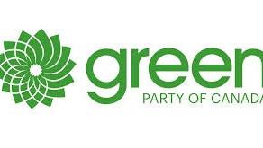 MUSKOKA VOTE 2019 - Gord Miller, Green Party, on Muskoka's housing crisis and spring flooding