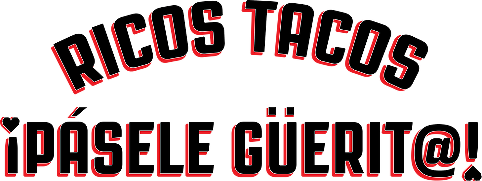 CHT-ricos-tacos.png