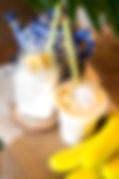 Sバナナ_218A2214.jpg
