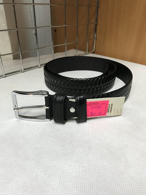 Belt Premium