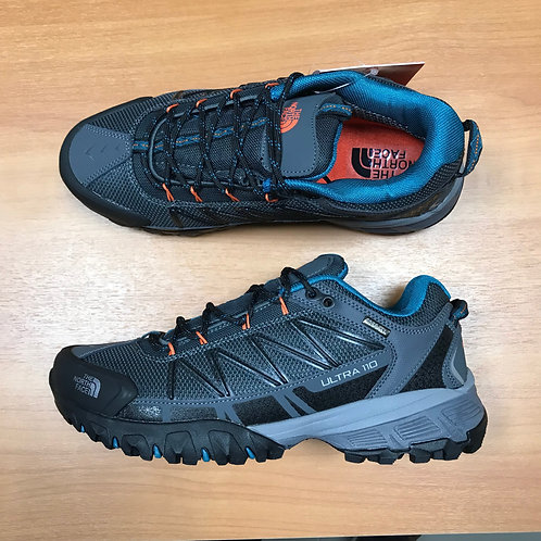 THE NORTH FACE ULTRA 110