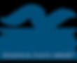 asoprs_new_logo.png