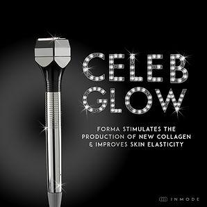Forma-Celeb-Glow.jpg