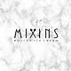 mixins marble logo.png