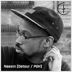 Artist_Spotlight_naeem.png