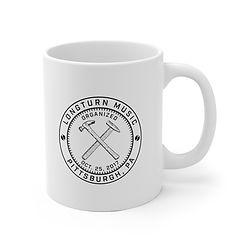 LT Mug.jpeg