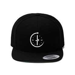 LT Hat.jpeg