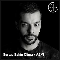 Artist_Spotlight_Sertac.png