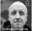 Artist_Spotlight_Alec.png