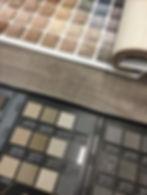 South Bay Carpets Inc. - Carpet Tile Flooring Selection