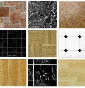 Luxury Vinyl Flooring South Bay Los Angeles County Ca