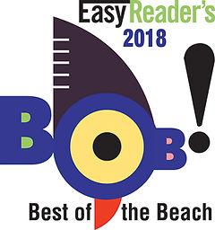 BOB-Logo-2018-4C-web (1).jpg