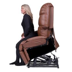 golden lift chair 2