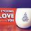 Thumbnail: I F*cking Love You Book
