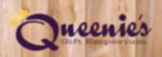 queenies 2.png