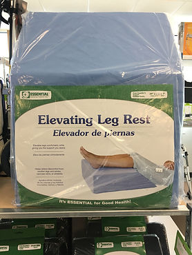 Senior Medical Supplies, Bath Safety, Scooters, Incontinence, Wheelchairs, Compression Stockings, Personal Care, Beds, Mattresses, Bed Accessories, Walkers, Rollators, Canes, Commodes, Aids for Daily Living, Lift Chairs, Stair Lifts, Ramps