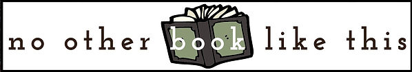 final signs NOBLT (Facebook Cover)_edited.jpg