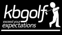 KB Golfit_edited