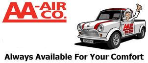 Branding Logo 300 no phone.jpg