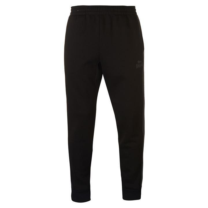 sports direct tracksuit bottoms
