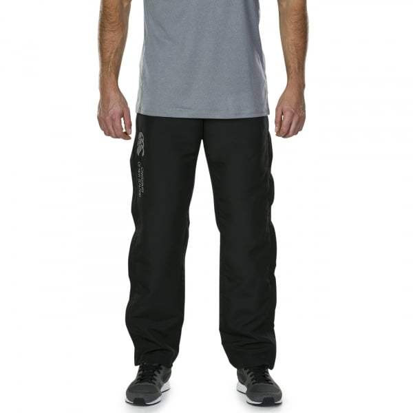 canturbury tracksuit bottoms
