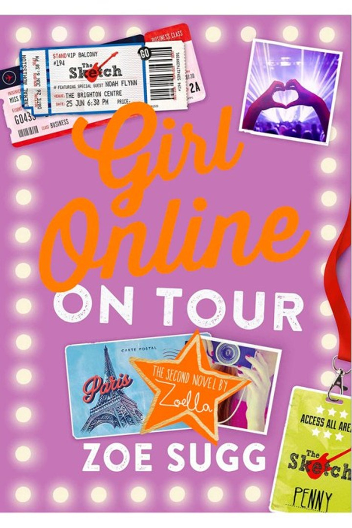 Girl-Online-OnTour