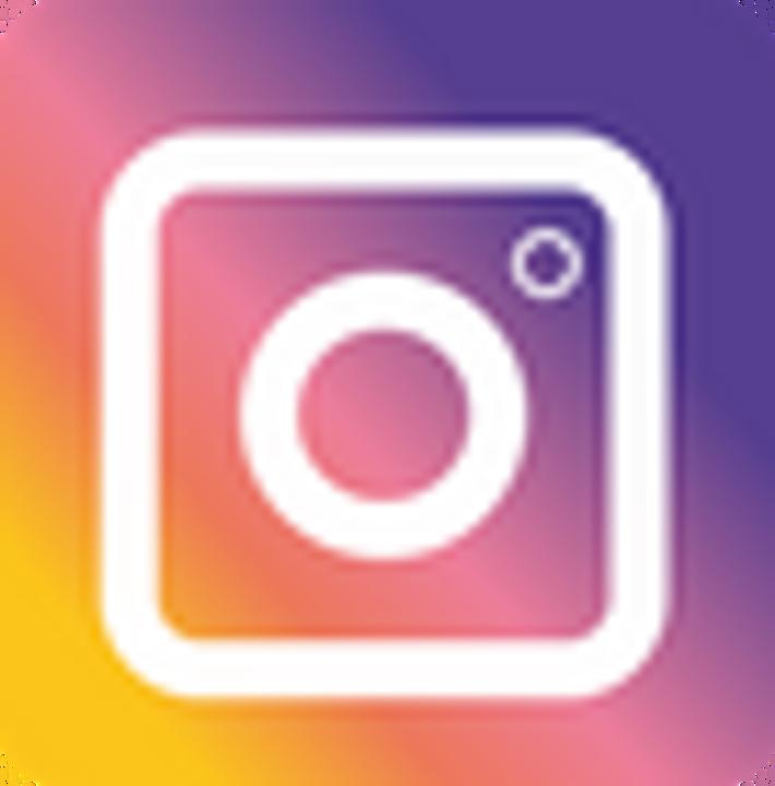 instagram logo,