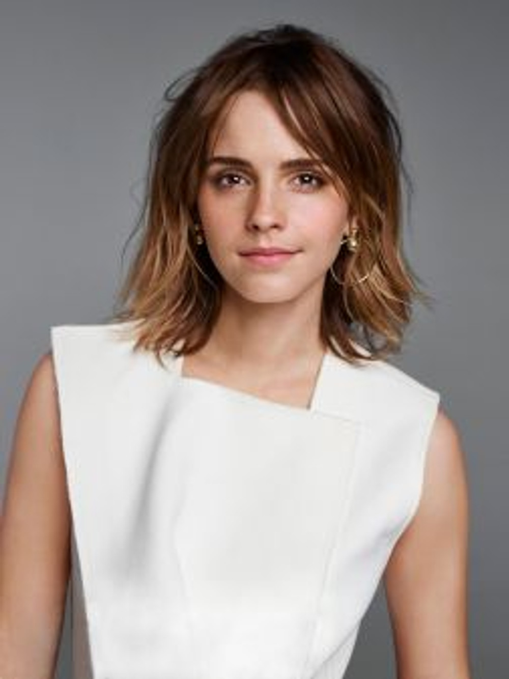 emma-watson-photoshoot-february-2017-3.jpg