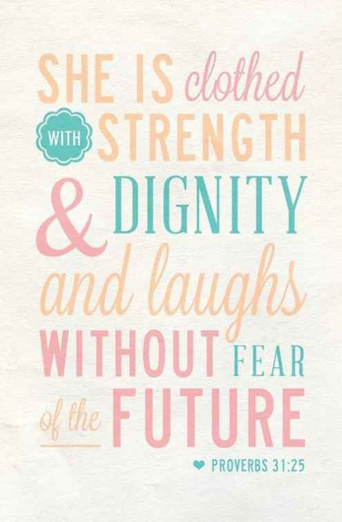 strength-quotes-images-facebook-2.jpg