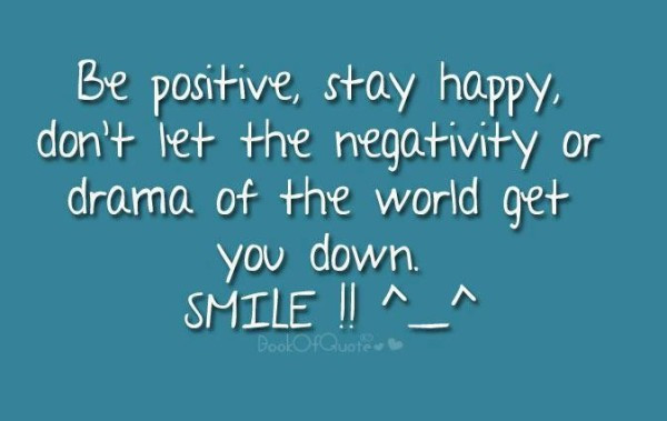 staying-positive-quotes-14