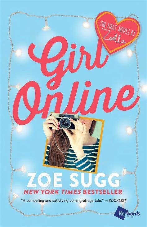 Girls online