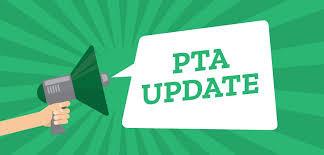 September PTA Updates