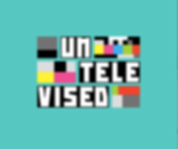Untelevised.png