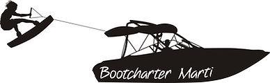 Bootscharter Marti logo.jpg