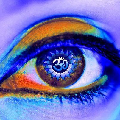 visión de ser humano, visión de la terapia