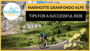 Our guide to riding the Marmotte