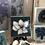 """Thumbnail: 6""""x 6"""" Magnolia"""