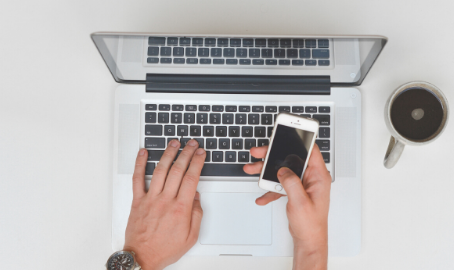 The vital Importance of engaging with your remote workers