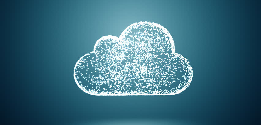 Cloud computing: busting some of the common myths