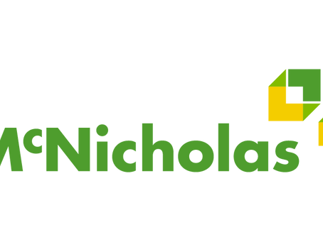 WorkMobile powers mobile transformation at leading contractor McNicholas