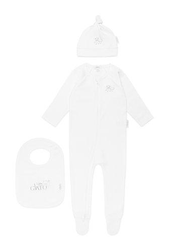 Baby Gift Set  Size 000