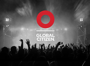 Global Citizen Image.jpg