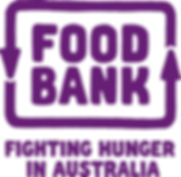 Foodbank FHIA Logo_RGB.png