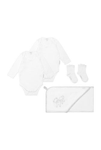 Baby Gift Set (Bathtime & Cosy)      Size 0000