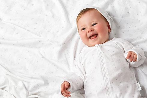 GHTO-161117-Baby-23.jpg