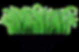 gre-logo-font.png