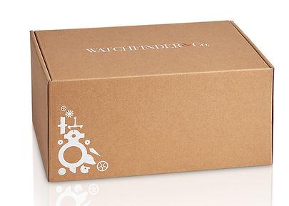 watchfinder.jpg