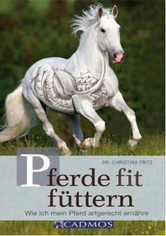 Pferde-fit-fuettern.PNG