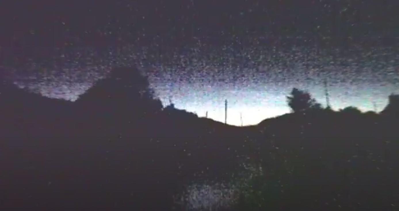 Screen Shot 2020-09-02 at 11.04.27 AM.pn
